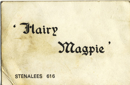 hairy_magpie_card